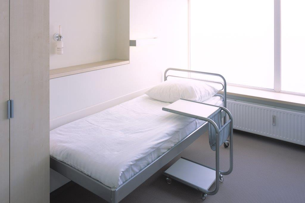 haluksy koszt operacji